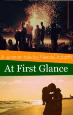 At First Glance by NerdsOnEarth
