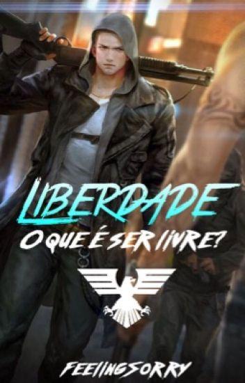 Liberdade