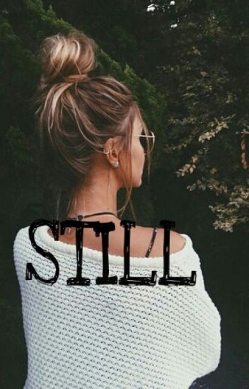 Still - (GxG) <COMPLETED>