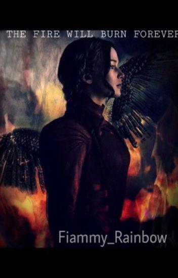 Frasi Belle Hunger Games Libro.Le Frasi Piu Belle Di The Hunger Games Daryl Dixon Wattpad
