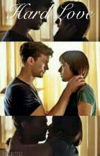 """Hard Love 