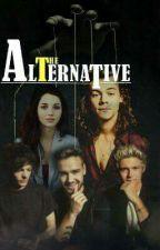 Alternative - البديل by NourNina