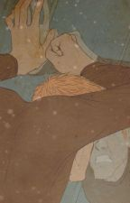 Te quiero, Fred by ALeeMar