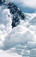 Avalanche by Strongheart