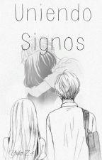 Uniendo Signos... (Horóscopo) by Yuko-Z4