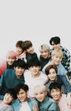seventeen imagines | requests closed by hawtmingyu
