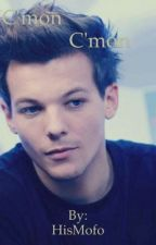 C'mon C'mon || One Direction by TomlinsonsMofoh