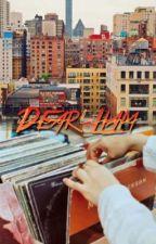 dear liam; liam dunbar by -LiamDunbar