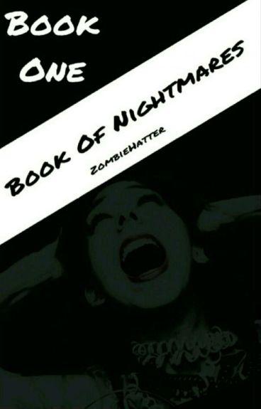 Book of Nightmares