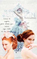 La Seleccion: Brenda y Alessandra (gemelas) by Runner4always
