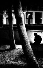 historias del mundo de rencarn by Arti878