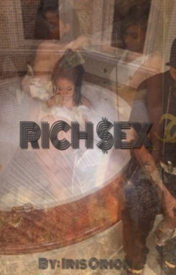 RICH $EX