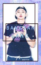 [3] Bangtan Gang by laternive