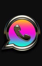 estados para whatsapp^-^ by josefitta