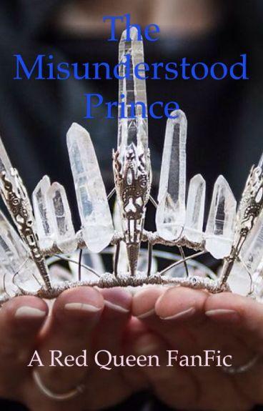 The Misunderstood Prince