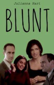 Blunt by ThatsSoBenson