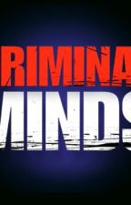 Criminal Minds by RafaelaCullen