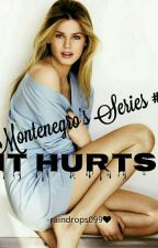 MS#1: It Hurts by raindrops099