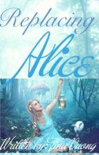 Replacing Alice by tinavuon66