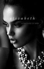 ELIZABETH  by inspiirame