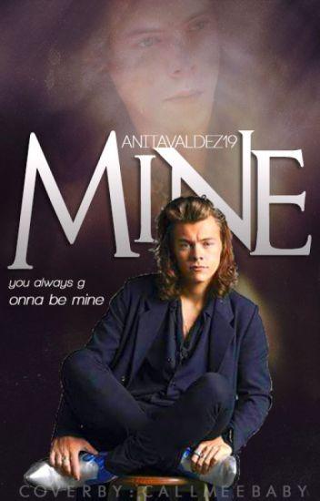 Mine || h.s.