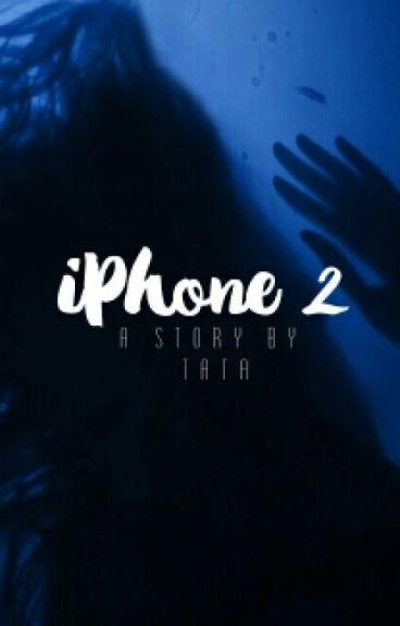 iPhone 2 • lh