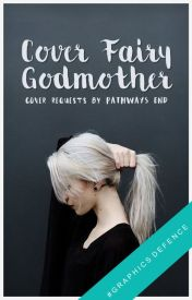 Cover Fairy Godmother | CATCH UPS by pathways_end