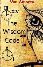 The Wisdom Code by Van_Amorim