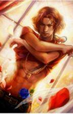 Loving A Prince (BOYXBOY) by eprilz43