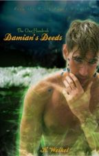 Damian's Deeds (TOH #4) by renesmeewolfe