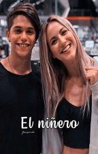 El Niñero  by florxgonzalo