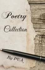 Poetry Collection by EtherCreed