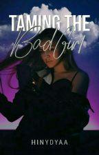 Isteri Gred AAA by HinyDyaa