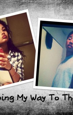 Roc Royal Girlfriend Desiree