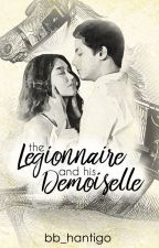 The Legionnaire and his Demoiselle by HanByeoul