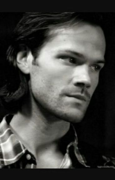 Chained souls (Sam Winchester)