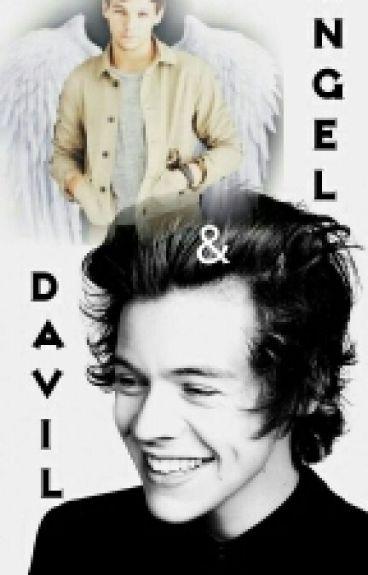 Angel & Davil