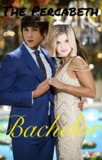 The Percabeth Bachelor (Percy Jackson AU) by percabethofficial