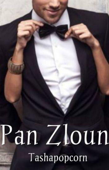 Pan Zloun