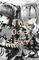 The Odd Sisters (GirlxGirl) by errorskye