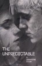 The Unpredictable by dxnnna