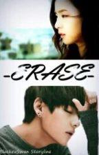 """""""Erase"""" {Oneshot//Taehyung BTS} by blackeuswan"""
