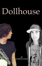 Dollhouse {Kellic} *HIATUS* by sarahisveryuncool