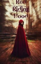 Red Riding Hood *Pausiert* by Emcrazy12