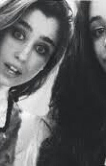 Life As I Know It Camren G!P #Wattys2016