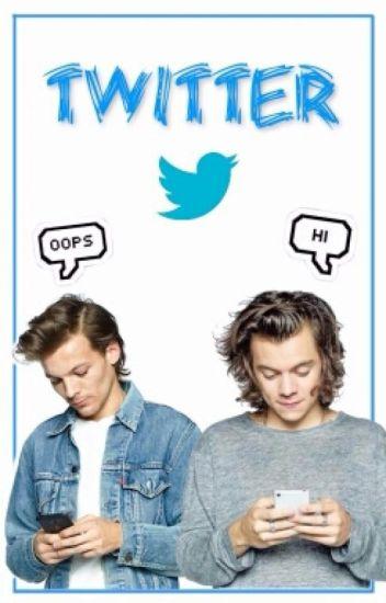 Twitter/Larry/