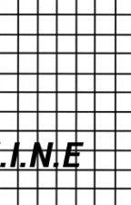 M.I.N.E  // I.d by nadirapvt16