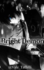 Bright Demon by ValeVale_00