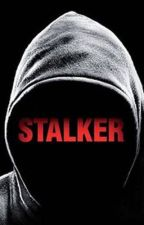 The Stalker (manxman) by Caramen317