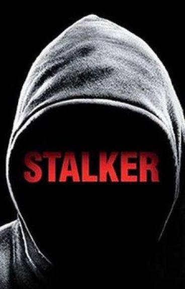 The Stalker (manxman)